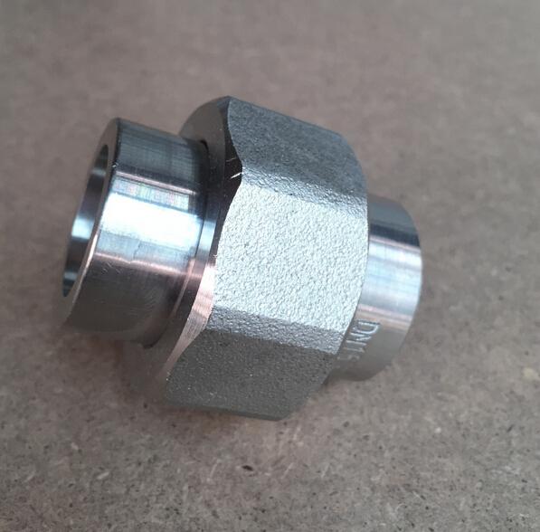 不锈钢管管件的特殊性能,你了解吗?