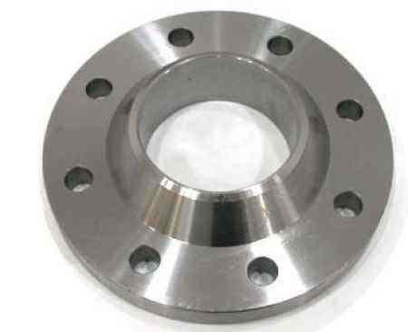 ��焊法�m